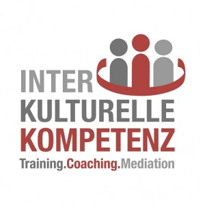 Gottsacker_Logo04