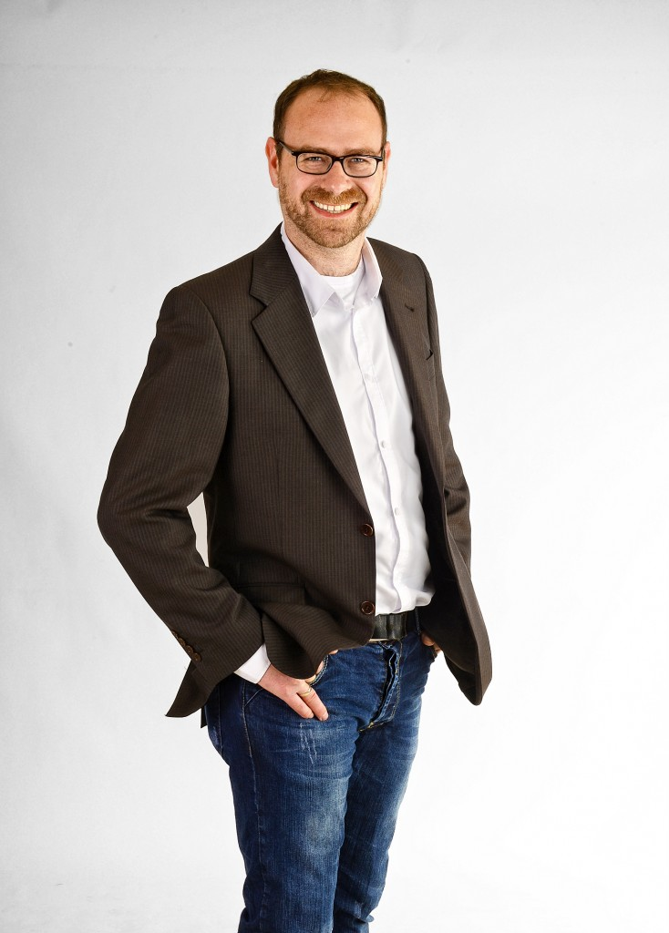 Martin Gottsacker