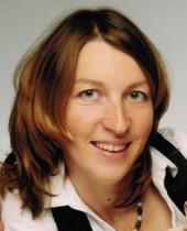 dr-mariya-ransberger