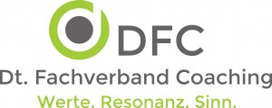 1-dfc-logo-2016-jpg-big